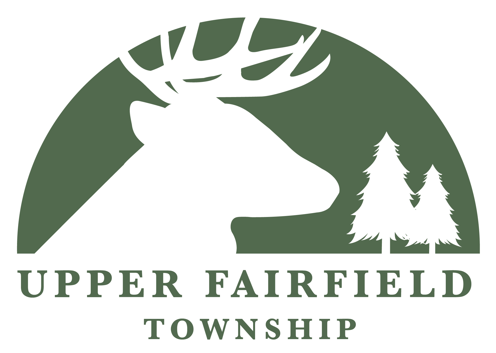 Upper Fairfield Township